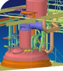 laser scanning for industry